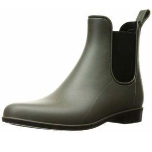 Like new Sam Edelman Women's Tinsley Rain Boot